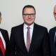 1. Februar 2019 - REAX startet mit drei Vorständen durch / Real Exchange AG