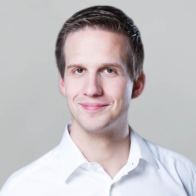 Dr. Ulrich Nagel, Pressestelle