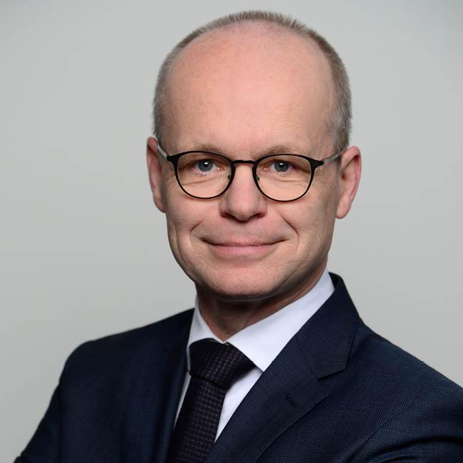 Jörn Zurmühlen, Vorstand, Real Exchange AG