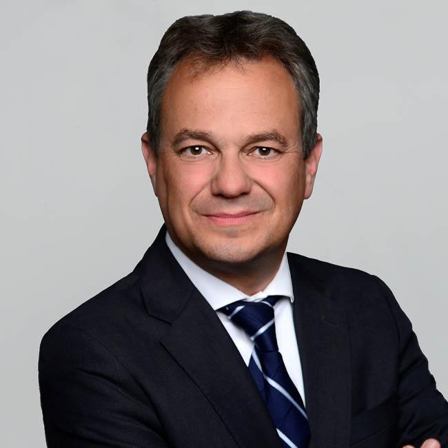 Matthias Voss, Aufsichtsrat, Real Exchange AG
