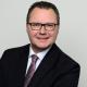 Heiko Böhnke, Vorstand, Vertrieb, Real Exchange AG