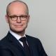 Jörn Zurmühlen, Real Exchange AG, Vorstand