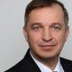 Gastbeitrag Prof. Dr. Ulrich Nack Real Exchange So funktioniert das Dual-Tracking-Verfahren bei Immobilien