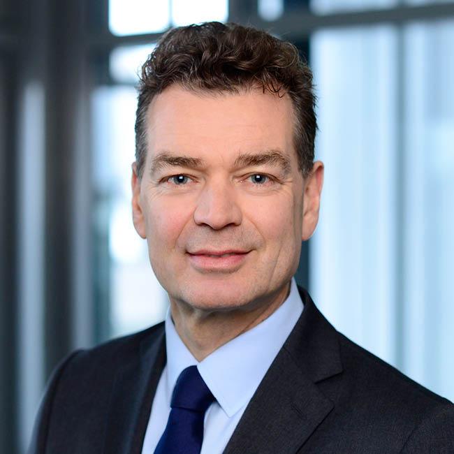 Dr. Frank Poerschke, Beirat, Real Exchange AG
