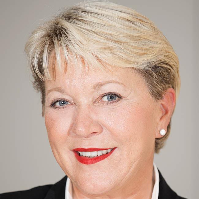Susanne Eickermann Riepe, Web-Konferenz, Real Exchange AG