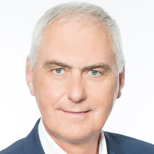 Jochen Schenk, Web-Konferenz, Real Exchange AG