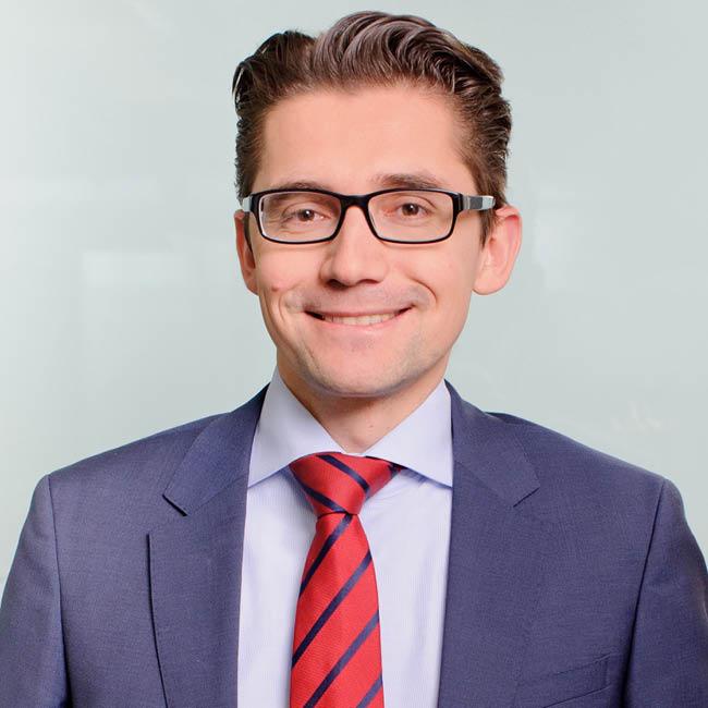 Konstantin Hähndel, Web-Konferenz, Real Exchange AG