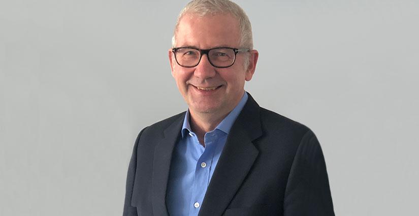 Prof. Dr. Matthias Thomas, Real Exchange AG